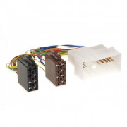 Переходник / адаптер ISO ACV 1180-02 для Hyundai, Kia