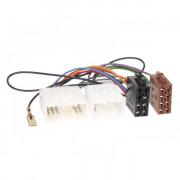 Переходник / адаптер ISO ACV 1170-02 для Geely Emgrand EC7 / Mazda