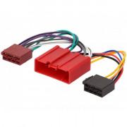 Переходник / адаптер ISO ACV 1173-02 для Mazda