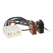 Переходник / адаптер ISO ACV 1201-02 для Mitsubishi