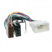 Переходник / адаптер ISO ACV 1202-02 для Citroen, Peugeot, Mitsubishi