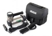 Компрессор Uragan 90180 (манометр)