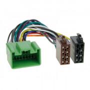 Переходник / адаптер ISO ACV 1357-02 для Volvo C30 2006+, C70 2006+, S80 2006+, S40 2004+, V50 2004+, V70 2007+, XC70 2007+, XC9