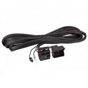 Переходник-удлинитель ISO ACV 1024-25-6500 для BMW