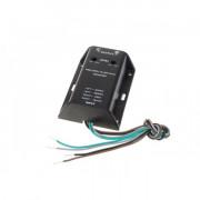 2-х канальный конвертер уровня ACV 30.5000-02
