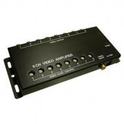 Разветвитель видеосигнала RS VA-800