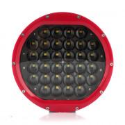 Светодиодная фара (LED BAR) RS WL-969 spot
