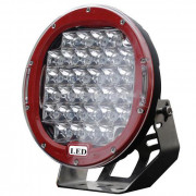 Светодиодная фара (LED BAR) RS WL-960 spot