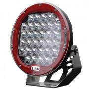 Светодиодная фара (LED BAR) RS WL-960 flood