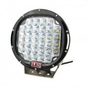 Светодиодная фара (LED BAR) RS WL-185 flood