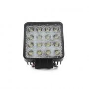 Светодиодная фара (LED BAR) RS WL-1748 spot