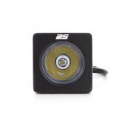 Светодиодная фара (LED BAR) RS WL-1310 spot