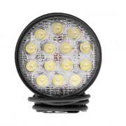 Светодиодная фара (LED BAR) RS WL-1042 flood