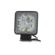 Светодиодная фара (LED BAR) RS WL-0727 spot