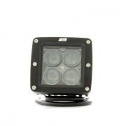 Светодиодная фара (LED BAR) RS WL-0420 spot