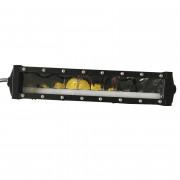 Светодиодная фара (LED BAR) с функцией дневных ходовых огней (DRL) RS S125W
