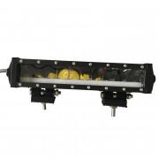 Светодиодная фара (LED BAR) с функцией дневных ходовых огней (DRL) RS S100W