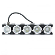 Светодиодная фара (LED BAR) RS NL-10 combo
