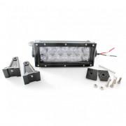 Светодиодная фара (LED BAR) RS LB4D-36 flood
