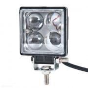Светодиодная фара (LED BAR) Белавто BOL0403QL Spot