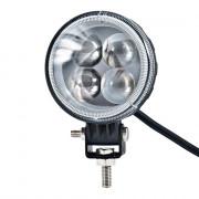 Светодиодная фара (LED BAR) Белавто BOL0403L Spot