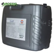Моторна олива Gulf Superfleet XLD 10W-40