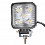 Светодиодная фара (LED BAR) Белавто BOL0513F Flood