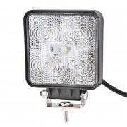 Світлодіодна фара (LED BAR) Белавто BOL0503F Flood