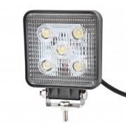 Светодиодная фара (LED BAR) Белавто BOL0503S Spot