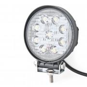 Светодиодная фара (LED BAR) Белавто BOL0903F Flood