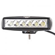 Светодиодная фара (LED BAR) Белавто BOL0213S Spot
