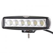 Светодиодная фара (LED BAR) Белавто BOL0213F Flood