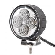 Светодиодная фара (LED BAR) Белавто BOL0403F Flood