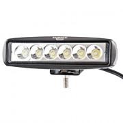 Светодиодная фара (LED BAR) Белавто BOL0203S Spot