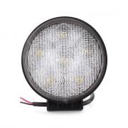 Світлодіодна фара (LED BAR) Белавто BOL0603F Flood