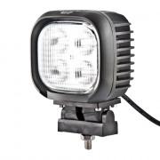 Светодиодная фара (LED BAR) Белавто BOL0410F Flood