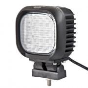 Светодиодная фара (LED BAR) Белавто BOL1603F Flood