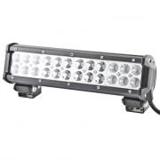 Светодиодная фара (LED BAR) Белавто BOL2403C Combo