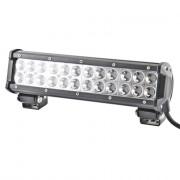 Светодиодная фара (LED BAR) Белавто BOL2403S Spot