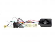 Can-Bus адаптер для подключения кнопок на руле Connects2 CTSHY017.2 (Hyundai ix35, i30, Tucson, Sonata 2017+)