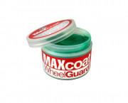 Защитный силант для колесных дисков Chemical Guys Wheel Guard Max Coat (236мл)