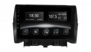 Штатна магнітола Gazer CM6510-MA для Ford Kuga (MA) low version 2013-2017 (Android 8.0)