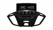 Штатна магнітола Gazer CM6009-F150 для Ford Tourneo, Transit (F150) 2013-2016 (Android 8.0)