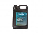 Оригинальная охлаждающая жидкость (антифриз) Mazda Long Life Coolant -80°C (000077501E02)