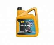 Моторное масло Kroon Oil Poly Tech 5w-40