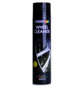 Пенный очиститель колесных дисков Motip Wheel Cleaner 000732BS / 000713