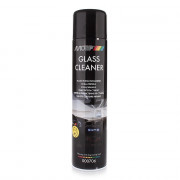 Очиститель стекол Motip Glass Cleaner 000731BS / 000706