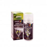 Очиститель кондиционера Motip Airco Refresher 000720BS / 000721BS / 000722BS / 000723BS (150мл)