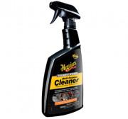 Универсальный спрей-очиститель Meguiar`s G1802 Heavy Duty Multi Purpose Cleaner (709мл)
