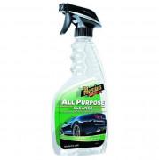 Универсальный очиститель Meguiar's G9624 All Purpose Cleaner (710мл)